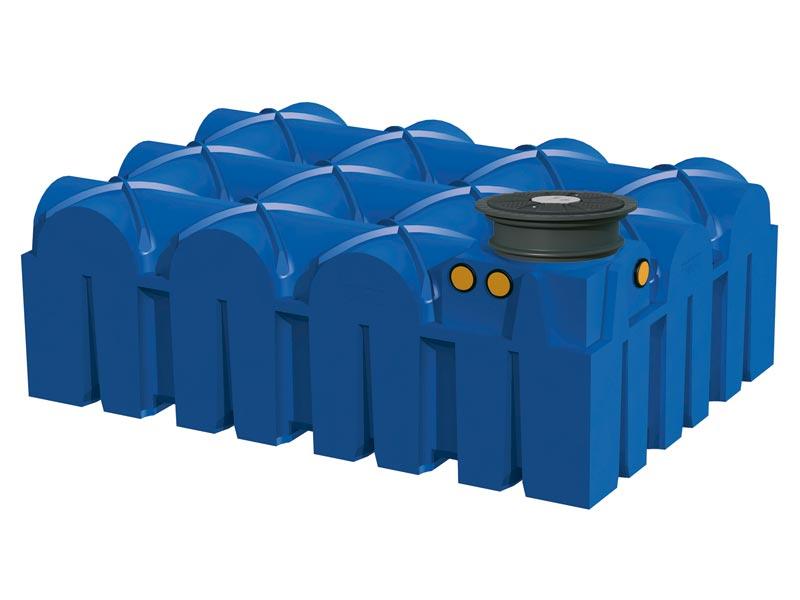 Impianti di irrigazione, impianti irrigui, impianto ala gocciolante, impianto a goccia, Stazione ...