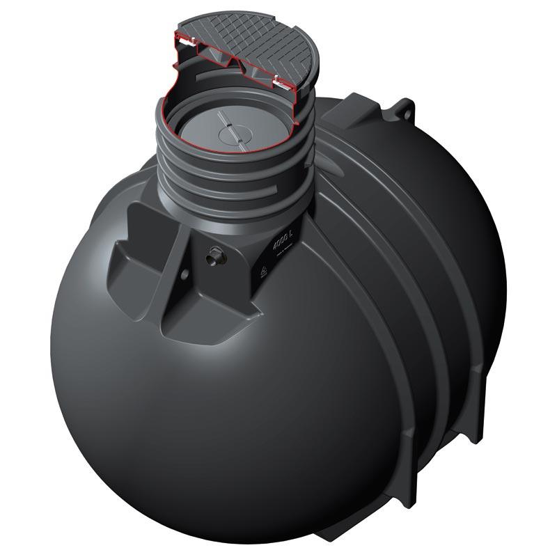Impianti di irrigazione impianti irrigui impianto ala for Pompe e filtri per laghetti da giardino