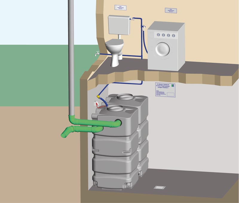 impianti di irrigazione impianti irrigui impianto ala. Black Bedroom Furniture Sets. Home Design Ideas